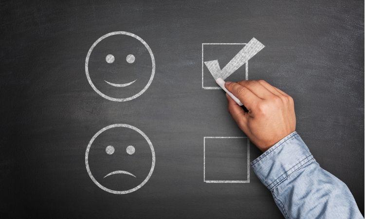 3 consejos estratégicos con los que podrás aprovechar el feedback de tus clientes