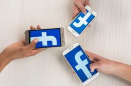 Facebook y el gobierno de México unirán fuerzas para incrementar la protección de datos personales
