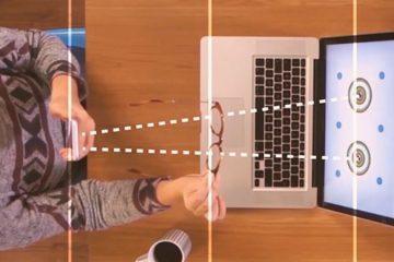 Obtén la receta para tus lentes en líneanuevos desde la comodidad de tu casa