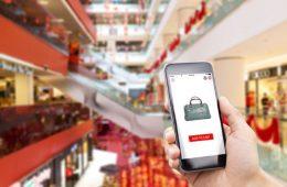 79% de los consumidores mexicanos espera aprovechar El Buen Fin para realizar compras (Salesforce)