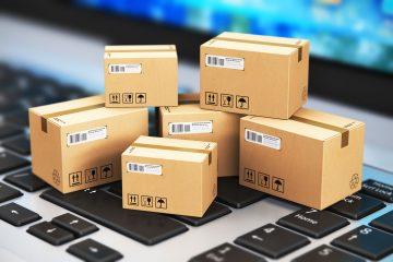 WiCore, la empresa de logística que hará que tu negocio crezca sin morir en el intento