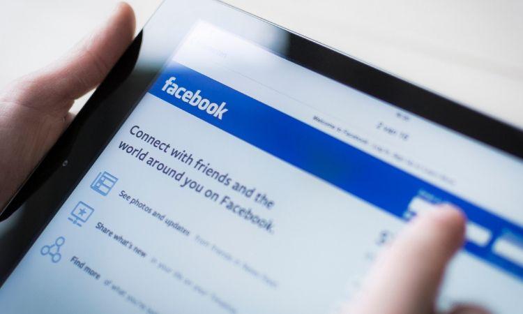 Tus impresiones orgánicas en Facebook van a caer (otra vez)...y este es el motivo