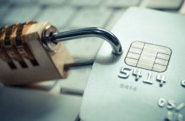 Conoce cómo puedes prevenir los fraudes más comunes en eCommerce