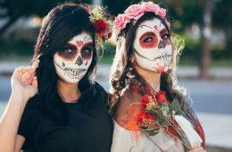 Los disfraces registran un aumento del 83% en búsquedas online durante el Dia de Muertos y Halloween