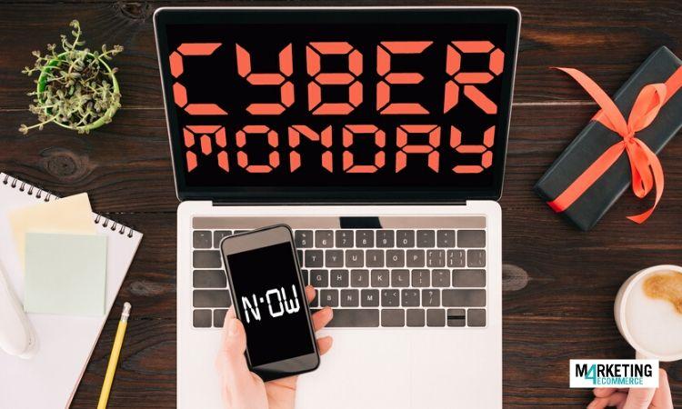 Qué es el Cyber Monday: el día más esperado por los techies