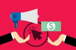 Qué es un banner: claves de un elemento básico en publicidad online