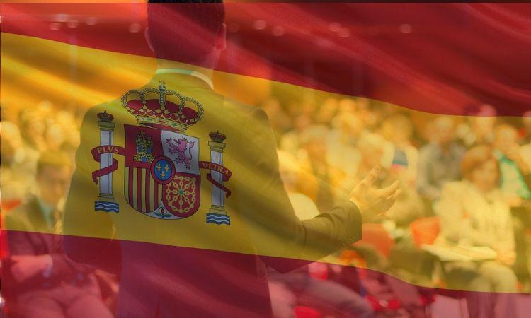 3 eventos de marketing en España para seguir formándonos en 2020