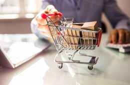 El incremento en la confianza y el acceso a internet impulsan el eCommerce en México
