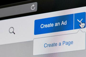 Facebook limitará la cantidad de anuncios que una página puede tener activos al mismo tiempo