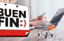 175.000 negocios participarán del próximo Buen Fin 2019 ¿Ya estás preparado?