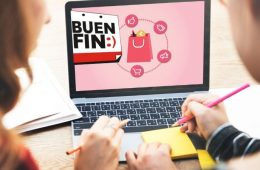 Top 3: los eCommerce y sus ofertas en el Buen Fin 2019