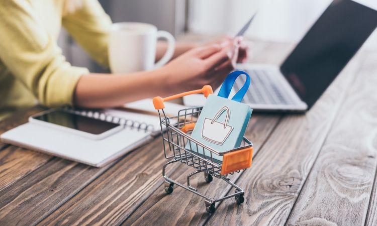 3 de cada 10 Pymes mexicanas aprovecha el canal online para sus ventas [AMVO]