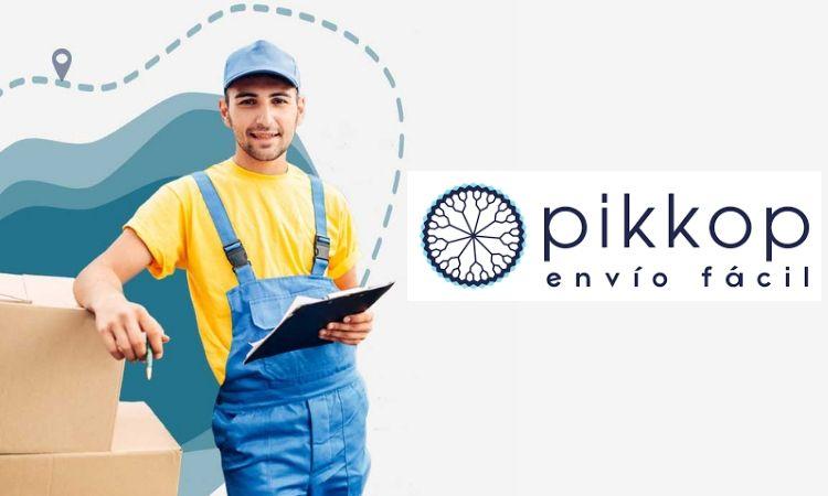 Perfecciona tu logística de envíos con Pikkop y evita los problemas de envíos en El Buen Fin