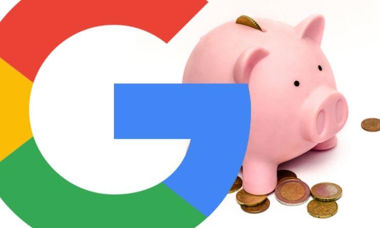 """El """"Banco Google"""" será una realidad en 2020: así es el proyecto Cache"""