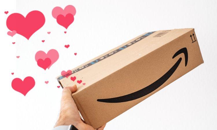 Amazon conexión emocional