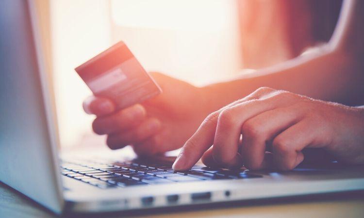 Quién fue quién durante El Buen Fin 2019: los retailers con mayores descuentos…y quienes tuvieron más quejas