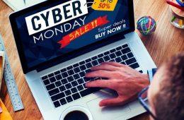 5 consejos para aprovechar al máximo las ofertas del Cyber Monday