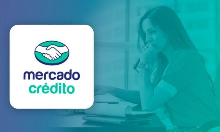La unidad crediticia de Mercado Libre, Mercado Crédito capta 125 MDD para ampliar préstamos a emprendedores mexicanos