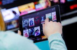 Netflix, Spotify y Claro Video: los servicios de suscripción digital preferidos por los mexicanos