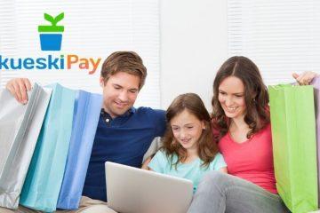 Compra ahora y paga después: conoce Kueski Pay, la nueva alternativa a PayPal que te permite aplazar tus pagos online