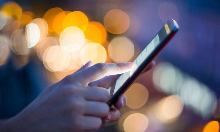 Redes sociales, mensajería instantánea y email: las actividades online preferidas por los mexicanos