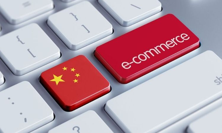 Quién es quién en el eCommerce chino: los nombres imprescindibles para vender en China