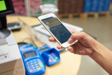 CoDi podría incrementar las ventas en los negocios hasta en un 14%