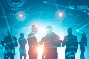 5 claves para que logres digitalizar tu empresa con éxito este 2020