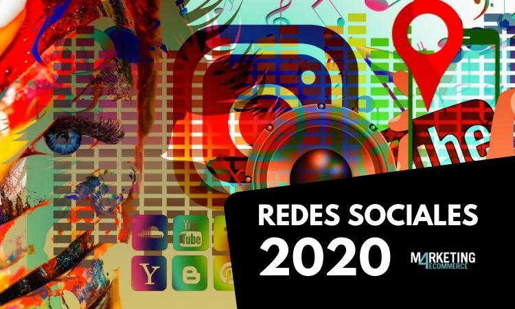 5 tendencias que marcarán el marketing en redes sociales durante 2020, según Hootsuite
