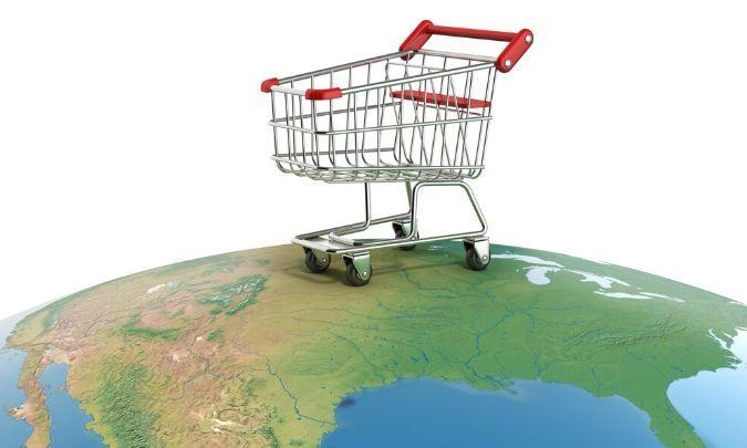 T-MEC y el eCommerce: retos y oportunidades en el marco de la ratificación en el tratado entre México, Estados Unidos y Canadá