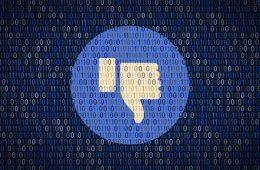 Los datos de 267.140.436 usuarios de Facebook, expuestos en una nueva brecha de seguridad (sí, mejor cambia tu clave)