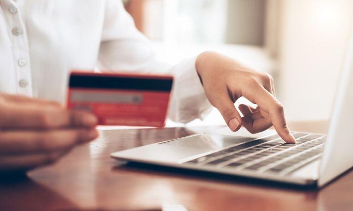 5 grandes tendencias que presentará en México el eCommerce en 2020