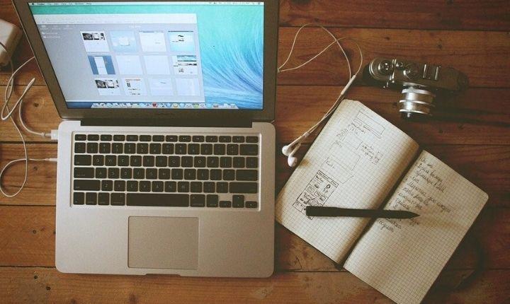 Modelos de negocios digitales: ¿Cuáles son los más utilizados?