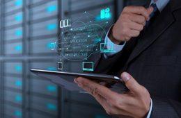 Especialista en ciberseguridad, científico de datos y éxito del cliente: las profesiones que lideran el trabajo en México en 2020 (LinkedIn)