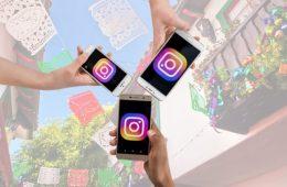 5 consejos para mejorar tu perfil en Instagram y dirigirlo hacia público mexicano este 2020