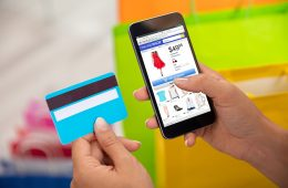 75% de los millennials mexicanos acude a tiendas físicas para ver productos…pero compra vía online