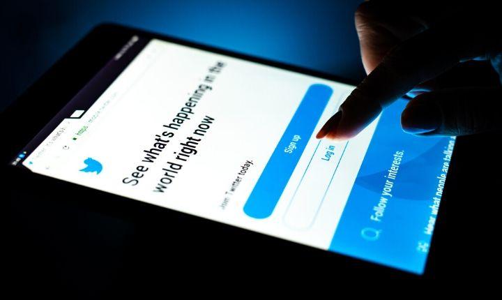 Hacia un Twitter más privado: así son las nuevas funciones para limitar quién puede contestar a tus tuits