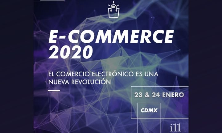 eCommerce 2020 por i11 Digital
