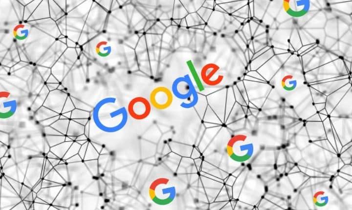 Google anuncia una importante actualización de su algoritmo: así es la nueva Core Update