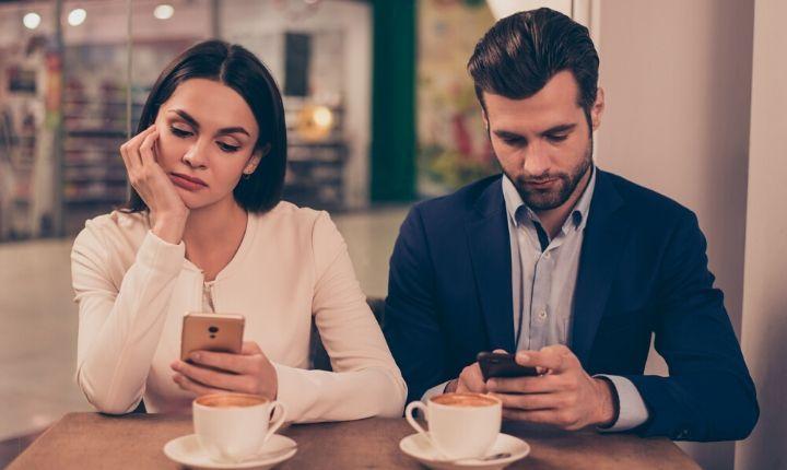 La brecha salarial (también) afecta a las instagramers: las influencers son mayoría... y cobran mucho menos