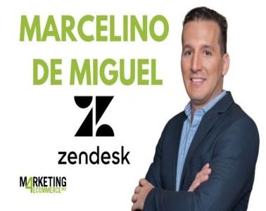 Marcelino de Miguel,
