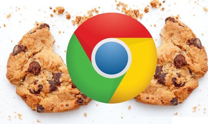 Google hará desaparecer las cookies de terceros en su navegador Chrome en dos años para mejorar la privacidad