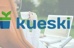 Kueski: la startup tecnológica mexicana que busca la inclusión financiera en el país