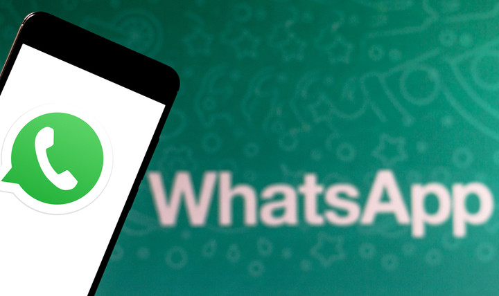 Adiós, WhatsApp Ads: Zuckerberg da marcha atrás en sus planes para incluir publicidad en la app