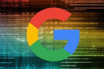 El impacto de la actualización del algoritmo de Google, en cifras: ganadores y perdedores (Enero 2020)