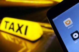 Uber, Cabify y Didi despegan en México: 35% de las personas utilizan apps de movilidad en México una o dos veces por semana