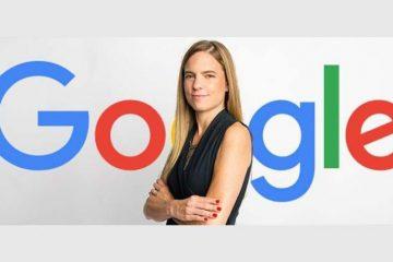María Teresa Arnal deja la dirección de Google México, y el gigante de Mountain View busca nuevo talento en el país
