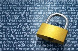Protección de datos personales en México: cómo debe ser su tratamiento y cómo protegerlos
