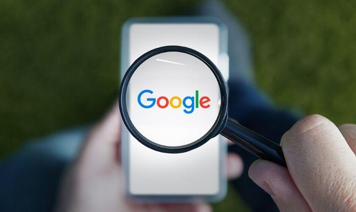 Así es la nueva herramienta de Google para la retirada de contenido obsoleto