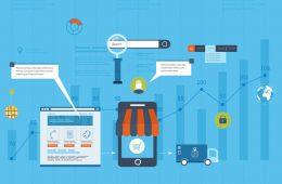 Grow My Store: la herramienta gratuita de Google para ayudarte a optimizar tu tienda online
